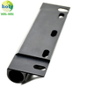 Professional Manufacturer Aluminum CNC Machining Milling Holder CNC Machining Parts
