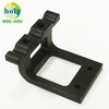 Precision CNC Camera Part CNC Rapid Prototype Bending Machining Parts